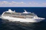 Crucero en el Azamara Quest